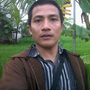 johaneshendrawijaya (@081235041275) Twitter