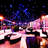 @kingsoakhotel