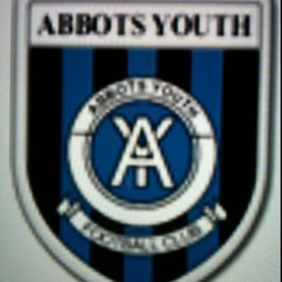 Abbots Youth FC Abbotsyouthfc