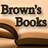 Brown's Books