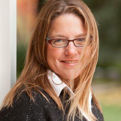 Pam Houston (@pam_houston) Twitter profile photo