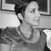Celia Maza Profile picture