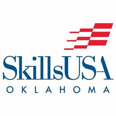 skillsusa oklahoma (@skillsusaok) | twitter