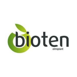 @BiotenGreece