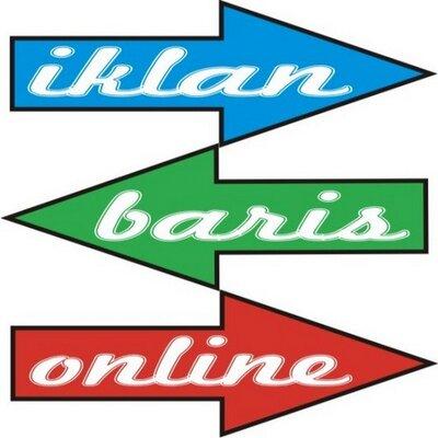 Iklan Baris Online On Twitter Via Bellaztore Tas Gambar