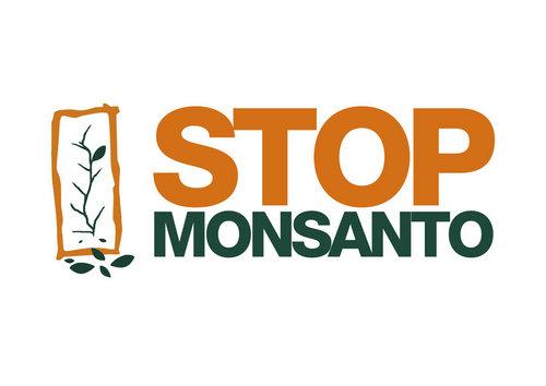 @Stop_Monsanto