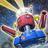 yugioh_rulebot