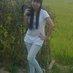 @athirah_a