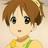 きすけ twitter profile