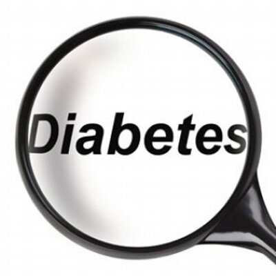 Image result for cegah diabetes