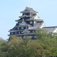 Okayama_Ben