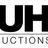 nuh productions