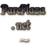 ParcPlaza.net