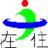 okinawa7go