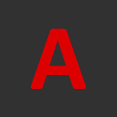 【少女前線】aLIEz - YouTube
