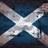 FreeScotland__