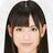 @cat_game Profile picture