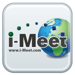 i-meet.com Social Profile