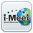 i-meet.com