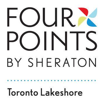 @FourPointsLakes