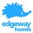 Edgeway Homes