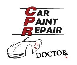 car paint repair doc carpaintdoc twitter