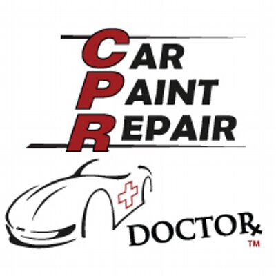 Car Repair Car Doc