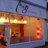 Prego Cafe Bar