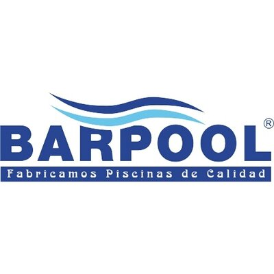 Piscinas fibra piscinasfibra twitter for Piscinas barpool