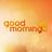 Good Morning - gmtvnz