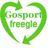 Gosport Freegle