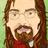 technoglyf twitter profile
