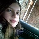 Abigail Cole - @abigailcole11 - Twitter