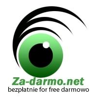 profil randkowy za darmo Włocławek