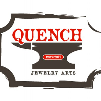 quench jewelry arts quenchjewelryar twitter