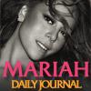 Mariah Daily Journal