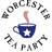 Worcester Tea Party