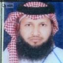 أبو شهد الشهري  (@1394s) Twitter