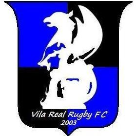 Vila Real Vila Real Rugby fc