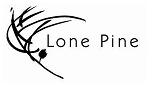 @LonePineHotel