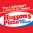 Husson's_Pizza