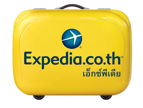@expediaTH