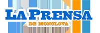 @PrensaMonclova
