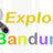 explore bandung