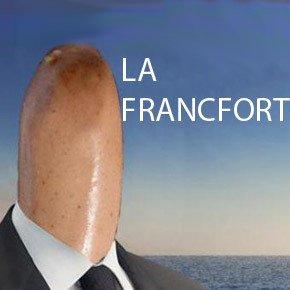lafrancfort