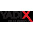 Yadix forex