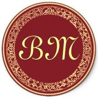 bm talent promoter brian mercurio twitter