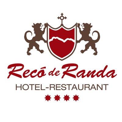 Hotel Randa Mallorca