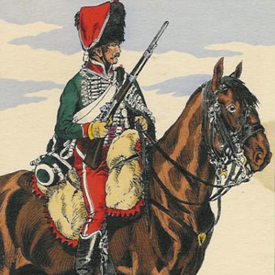 hussard3