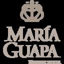 María Guapa (@MariaGuapaJoias) Twitter